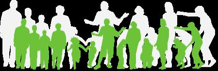 Multifamilientherapie Institut Dresden